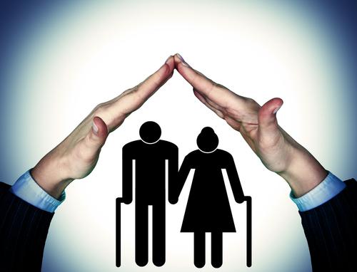 Nowy Ład - wsparcie dla seniorów