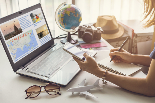 Reklamacja po wakacjach - jak i kiedy?