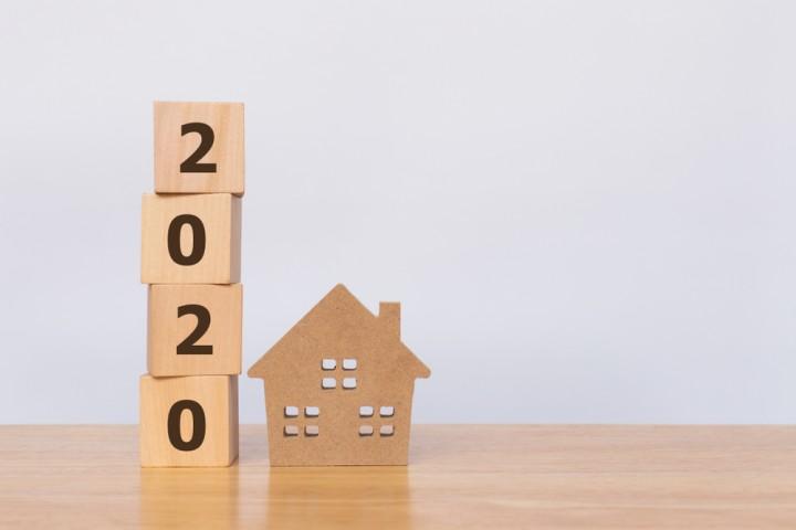 Podatek od nieruchomości wrocław 2020