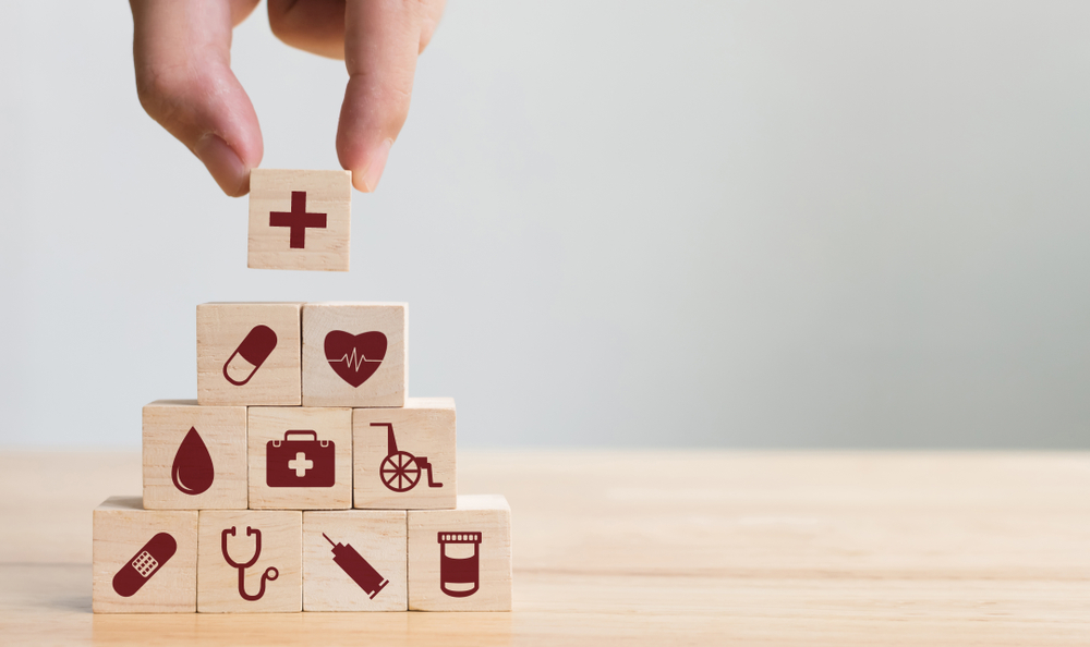 Koordynator w poradni POZ - jakie wsparcie dla pacjentów?