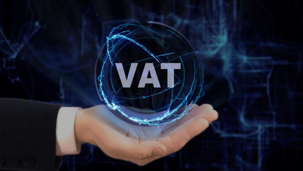 Sankcje VAT muszą być adekwatne do popełnionych naruszeń