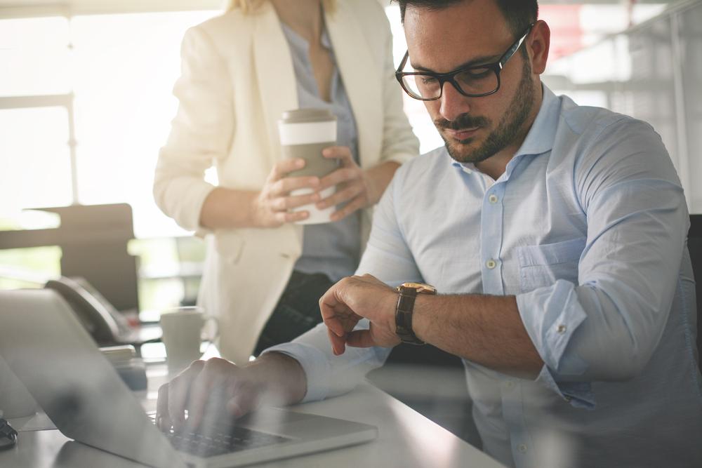 Mały ZUS plus 2020 - jak zgłosić do ubezpieczeń, dokumenty/ fot. Shutterstock