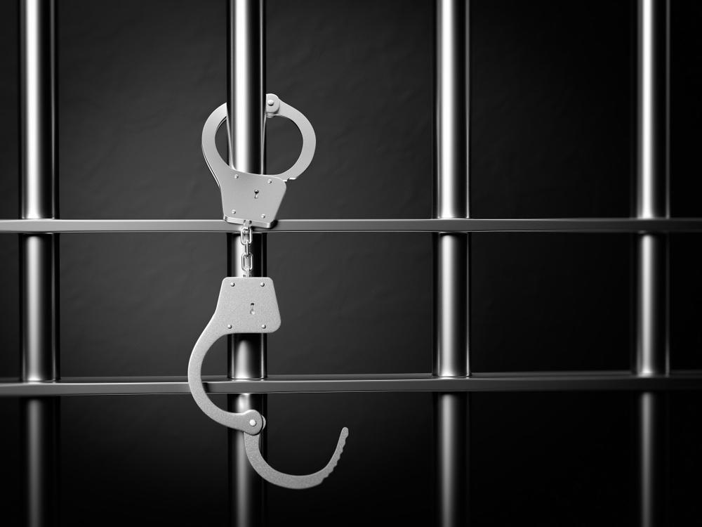 Do 8 lat więzienia za zakażenie koronawirusem?