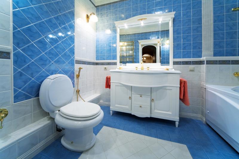 Kuchnia I łazienka Dla Jednej Osoby Projektowanie Wnętrz