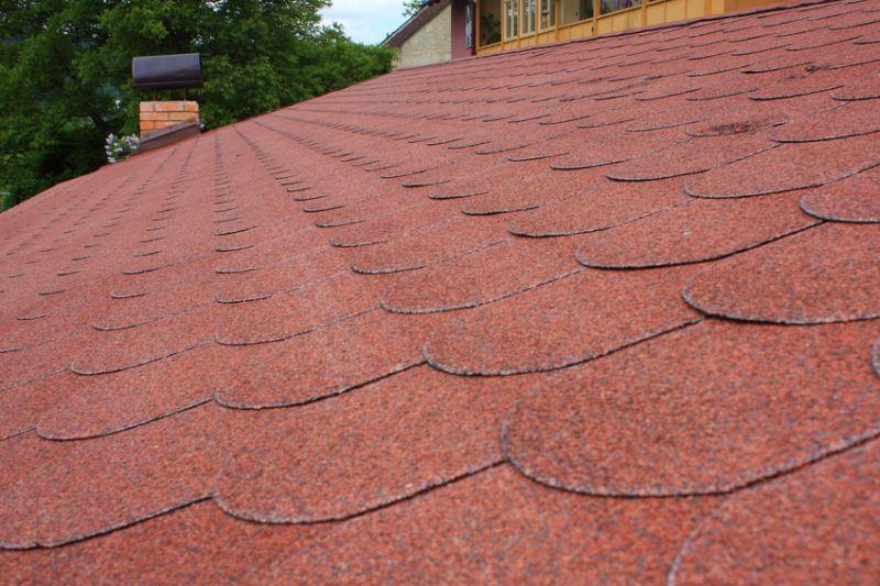uszczelnianie dachow bitumicznych ceramicznych oraz