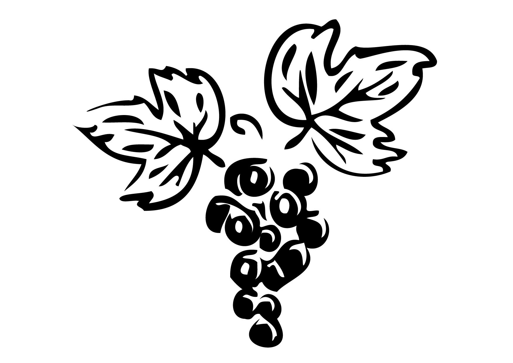 Darmowe Szablony Malarskie Owoce Projektowanie Wnętrz